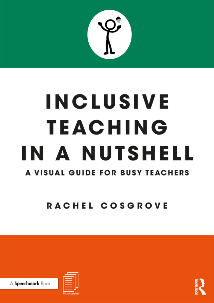 Inclusive Teaching in a Nutshell