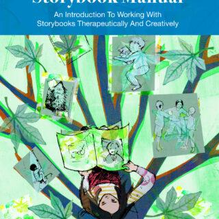 Storybook Manual