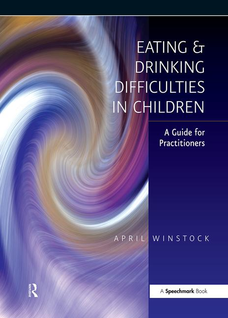 Eating & Drinking Difficulties in Children