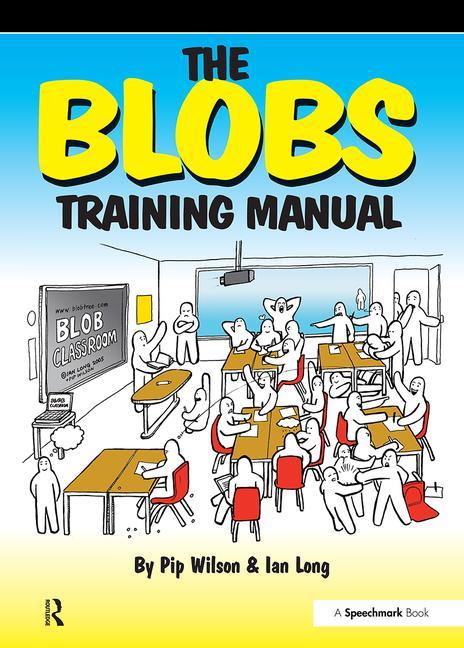 The Blobs Training Manual